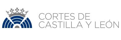 http://www.ccyl.es/